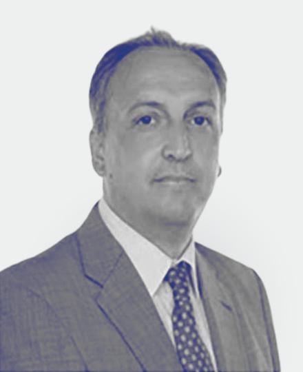 José Ignacio Peláez